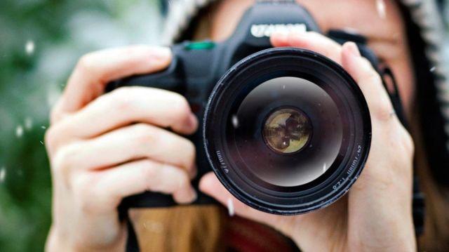 В Ставрополе объявлен фотоконкурс «Дочки-матери»