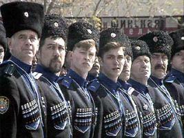 В Ставрополе проведут экспертизу антиэстонских заявлений