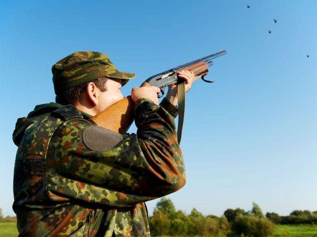 Охотников Ставрополья ждёт новый порядок распределения разрешений на дичь