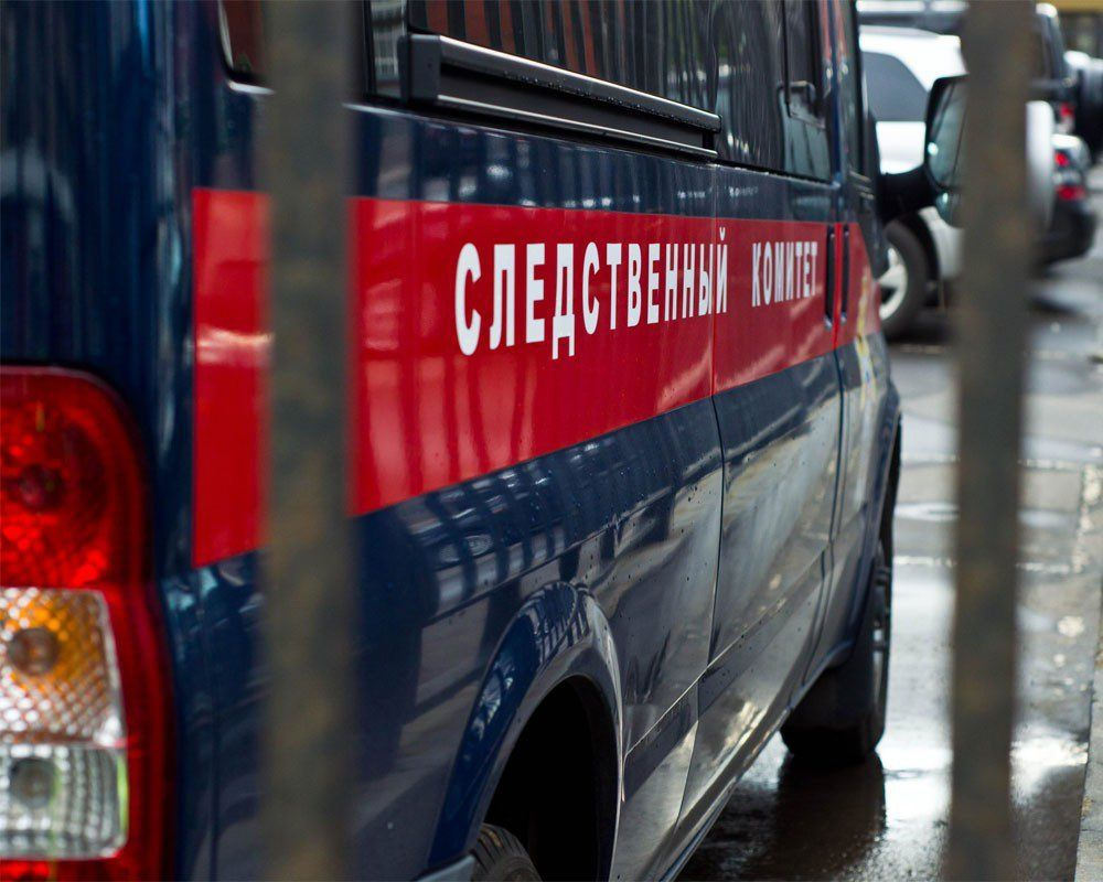 ВКугульте дети погибли отугарного газа, ночуя свключенной плитой