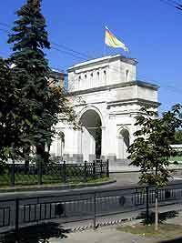 Инвестпроекты на сумму более 250 млрд рублей представит край в Сочи