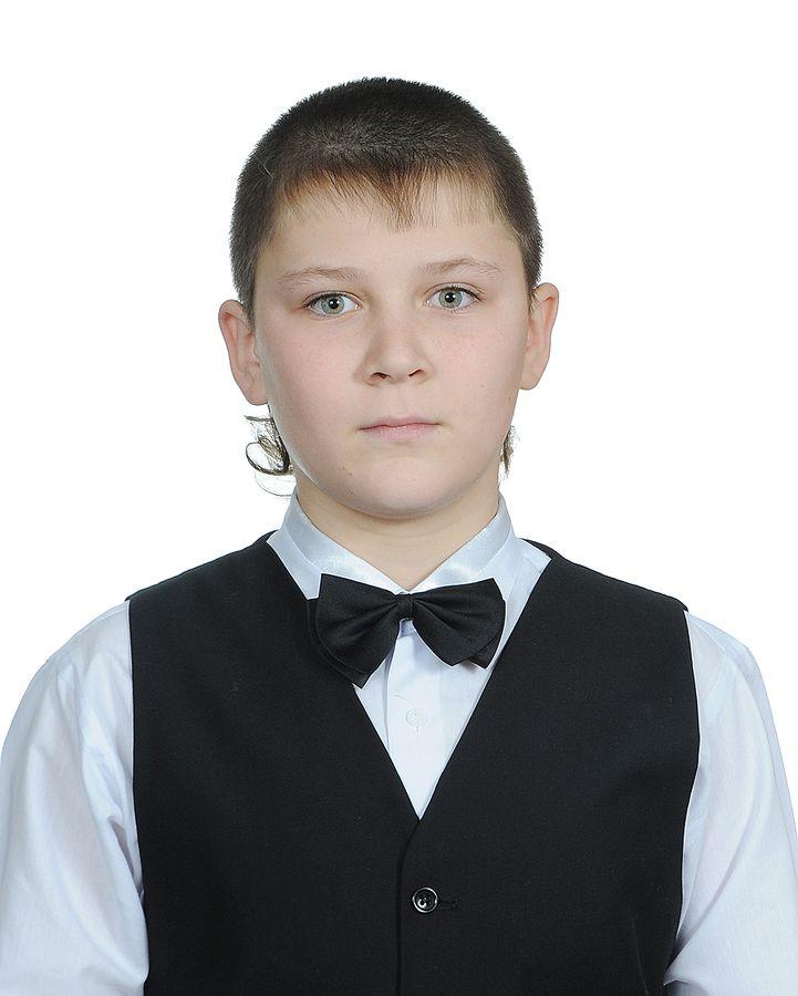 Молодой ставропольский музыкант одержал победу втелеконкурсе «Щелкунчик»