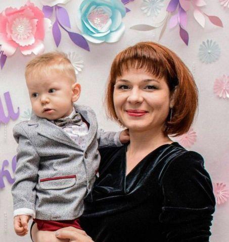 В Ставропольском крае пропала женщина с ребёнком