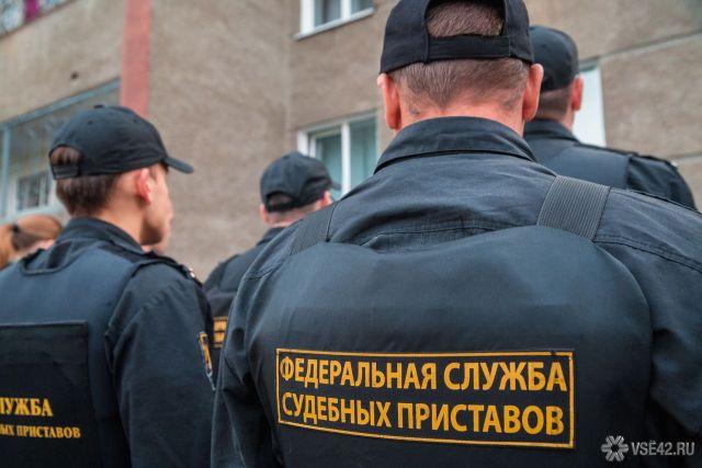В первые дни рейда «Должник-пьяница» в Ставропольском крае арестовано 5 автомобилей