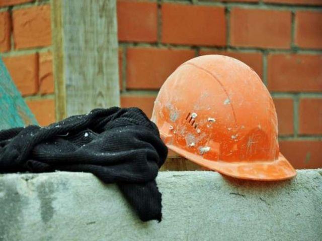 На Ставрополье суд рассмотрит дело о смерти работника на стройке
