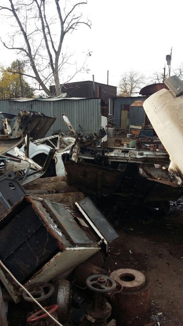 Серийные угонщики автомобилей задержаны в Ставропольском крае