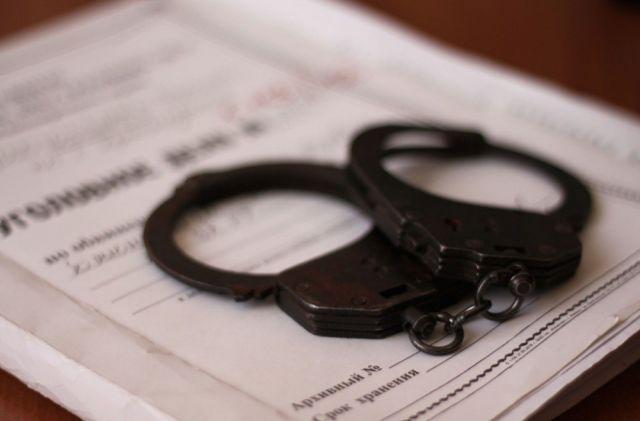На Ставрополье полицейские раскрыли квартирную кражу