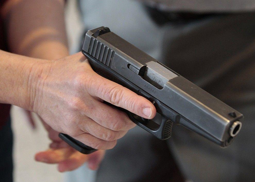 ВНефтекумском районе задержаны подозреваемые вразбойном нападении