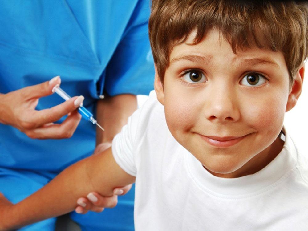 НаСтаврополье вакцинацию отОРВИ прошли 837 тыс. человек