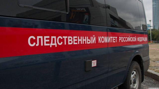 На Ставрополье депутат подозревается в причинении смерти по неосторожности