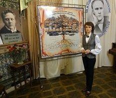 На Ставрополье отмечают 140-летие со дня рождения великого певца Федора Шаляпина
