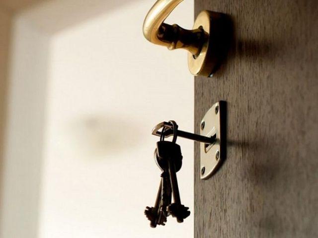Минимущества Ставрополья не приняло у застройщика квартиры из-за выявленных технических недостатков