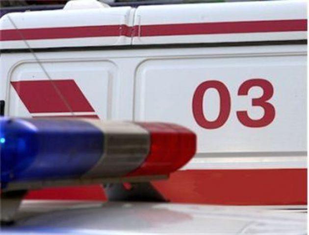 В Ставрополе водитель «ПАЗ» сбил пешехода