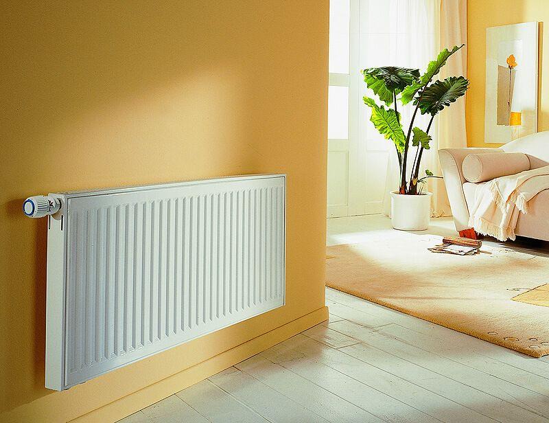 Отопление придёт в дома ессентучан вовремя