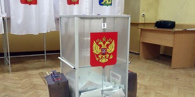 Более 150 кандидатов в Ставропольском крае не добрались до дня голосования