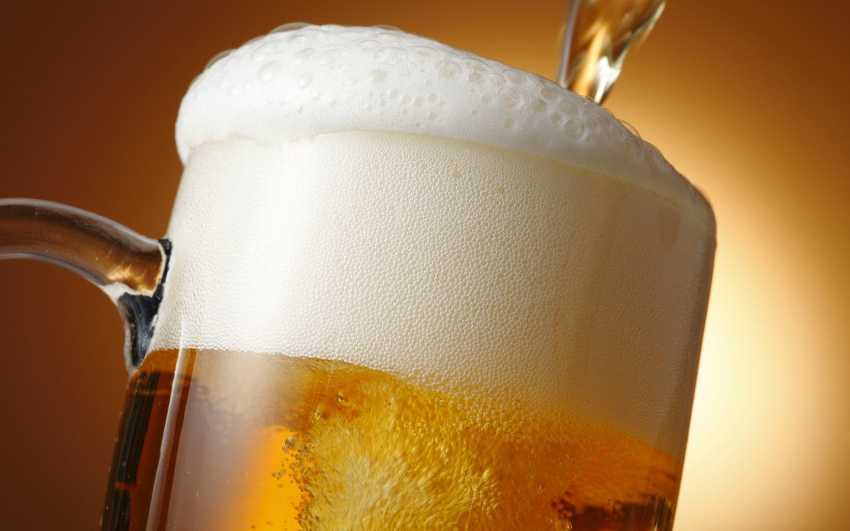Названо лучшее ихудшее пиво в Российской Федерации