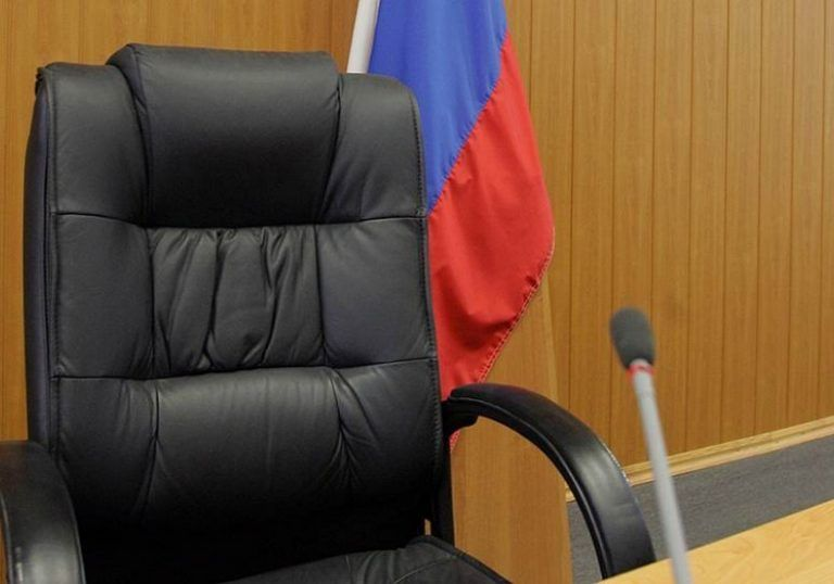 На пост главы Минераловодского городского округа претендуют семь человек