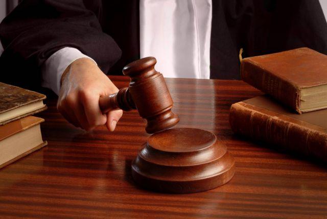 Верховный суд России оставил без изменений приговор по массовой драке в Минводах
