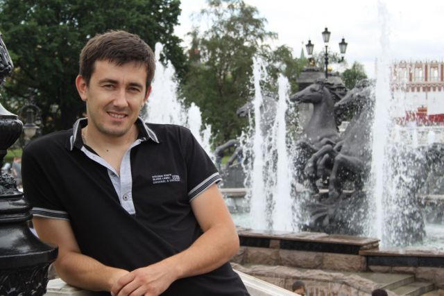 На Ставрополье погиб редактор газеты «Наша жизнь»