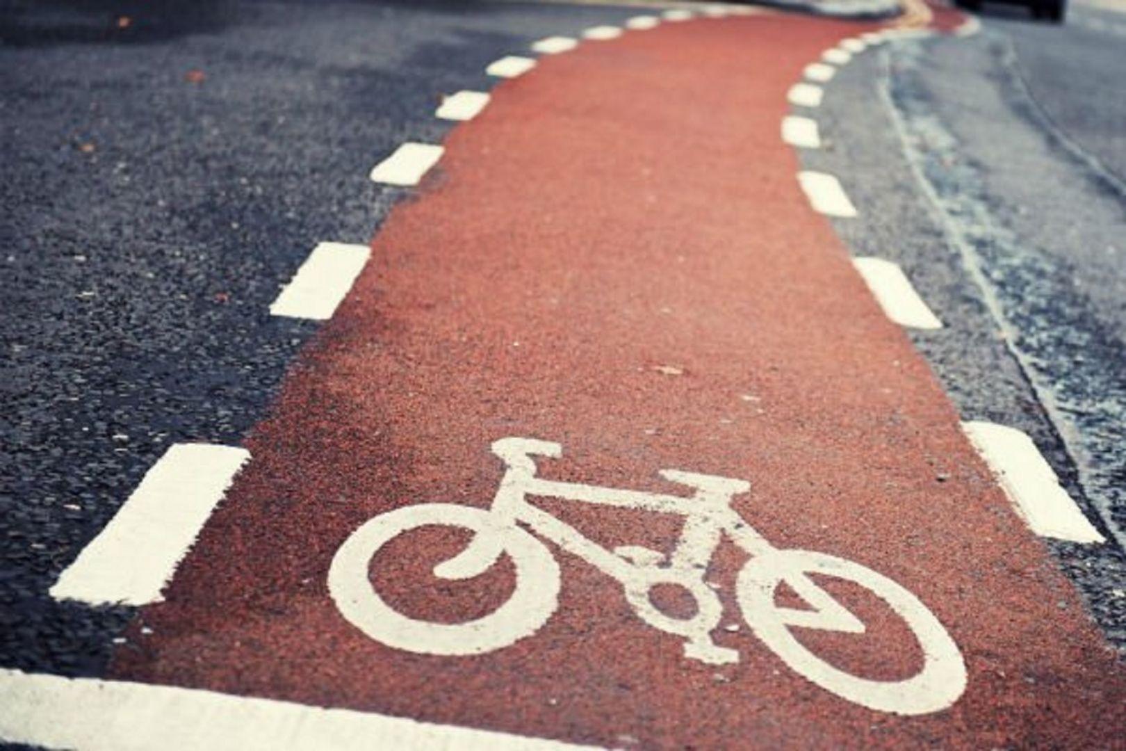 «Кавминводский велотерренкур» свяжет воедино 7 туристических маршрутов