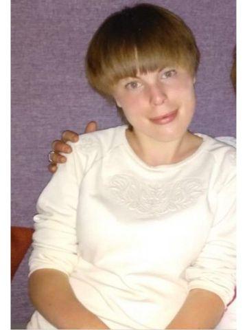 Полиция Ставрополя просит помощи в поиске несовершеннолетней девушки