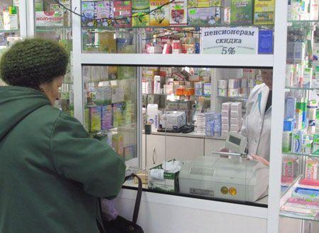 Заболеваемость гриппом на Ставрополье находится на уровне эпидпорога