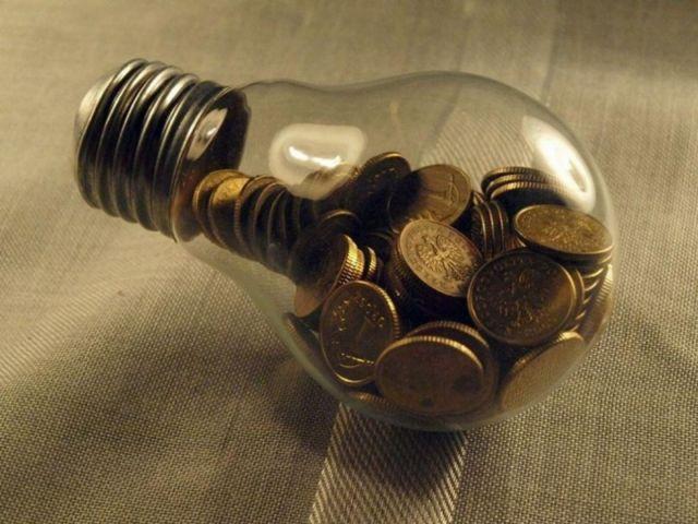 На Ставрополье стало меньше должников за электричество