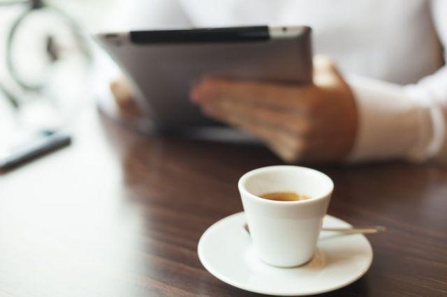 Роспотребнадзор Ставропольского края рассказал, законно ли устанавливать в кафе и барах минимальную сумму заказа