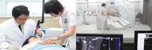 В Ессентуках начинается строительство филиала клиники крупнейшего корейского медицинского университета Вон Гванг