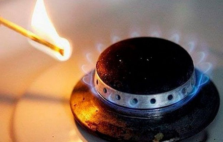 Ставропольцы могут ознакомиться с инструкцией по безопасному использованию газа