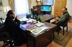 На Бештау появятся казачьи экологические посты и патрули