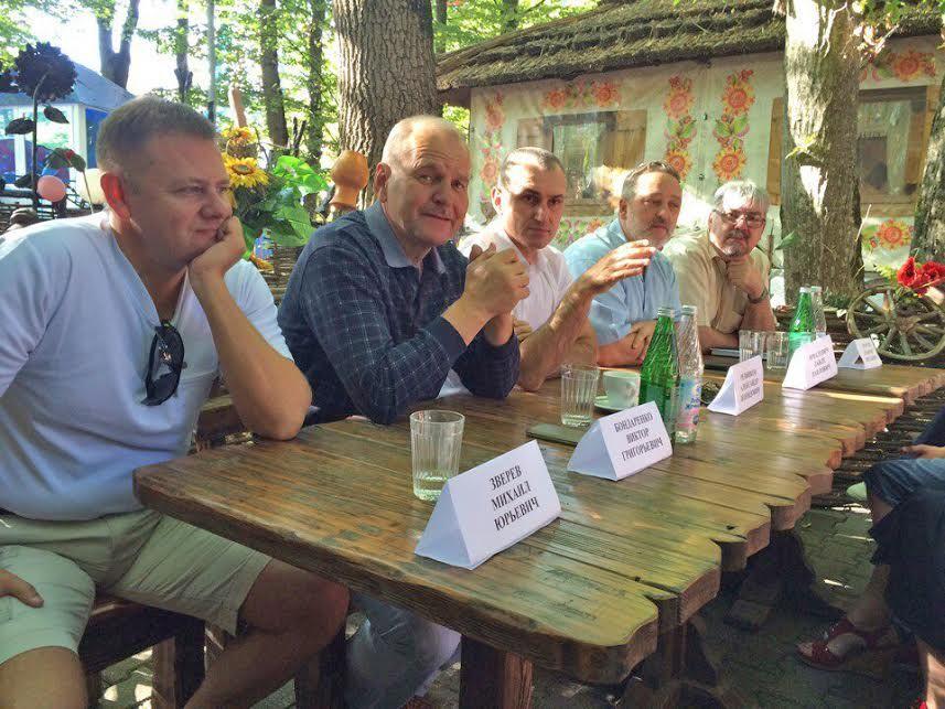 В Ставрополе набирают обороты бесплатные уроки для предпринимателей