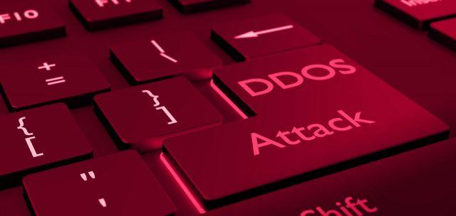 Сайт Ставрополя 1777.ru подвергся DDoS-атаке