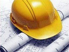 Поступила первая часть средств на строительство роддома в Ставрополе
