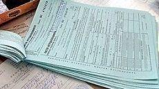 Врач-терапевт Шпаковской ЦРБ обвиняется во взяточничестве