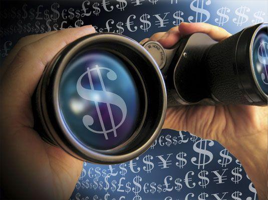 Мэрия Ставрополя и краевая счетная палата подписали соглашение о контроле за расходованием бюджетных средств