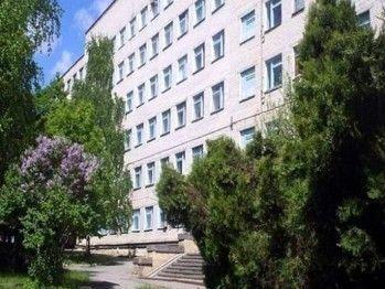 В ставропольских больницах внедряют новые методики