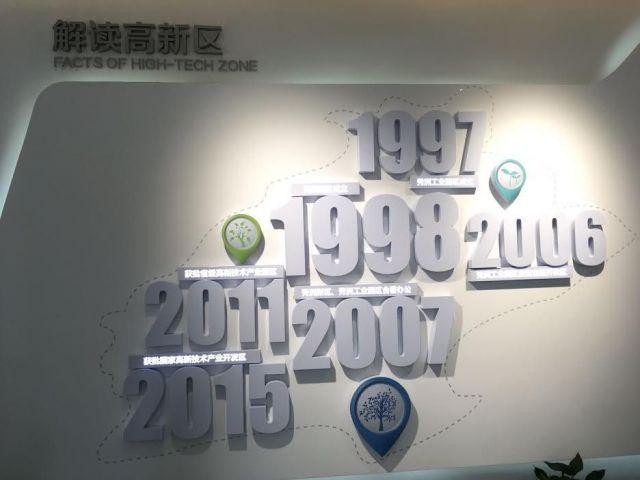 Китайская «Зелёная энергия» найдёт применение и на Ставрополье