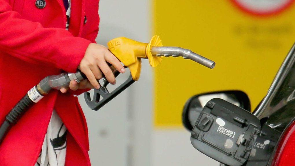 Газовое горючее подорожало на9,3% замесяц наСтаврополье