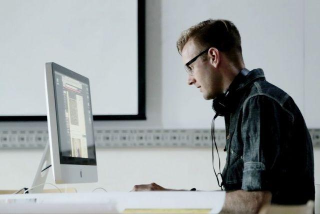 Ставропольских предпринимателей ждут на платформе онлайн-обучения