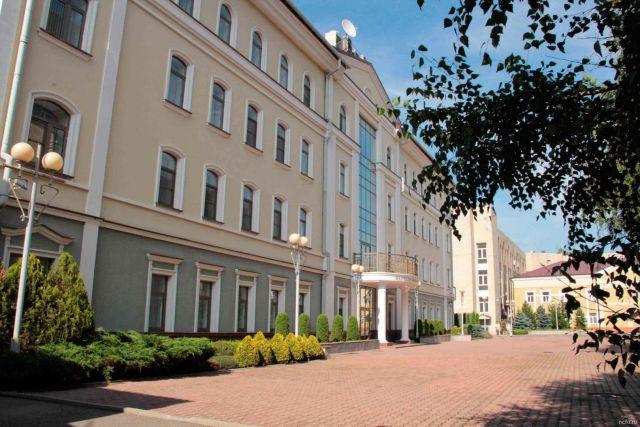 В Ставрополе ректор СКФУ предложила установить стелу памяти жертвам террора