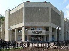 Начальник УФМС России по Ставропольскому краю принял участие в российско-немецкой научной конференции