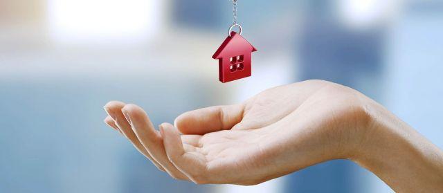 Самая дорогая квартира в Ставрополе продаётся за 35 миллионов рублей