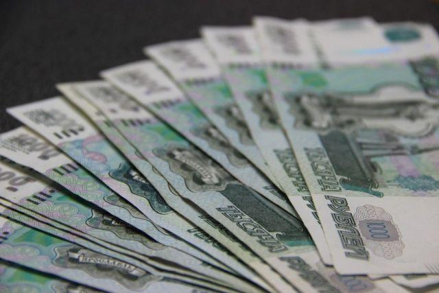 В Ставропольском крае женщина незаконно получала федеральную доплату к пенсии