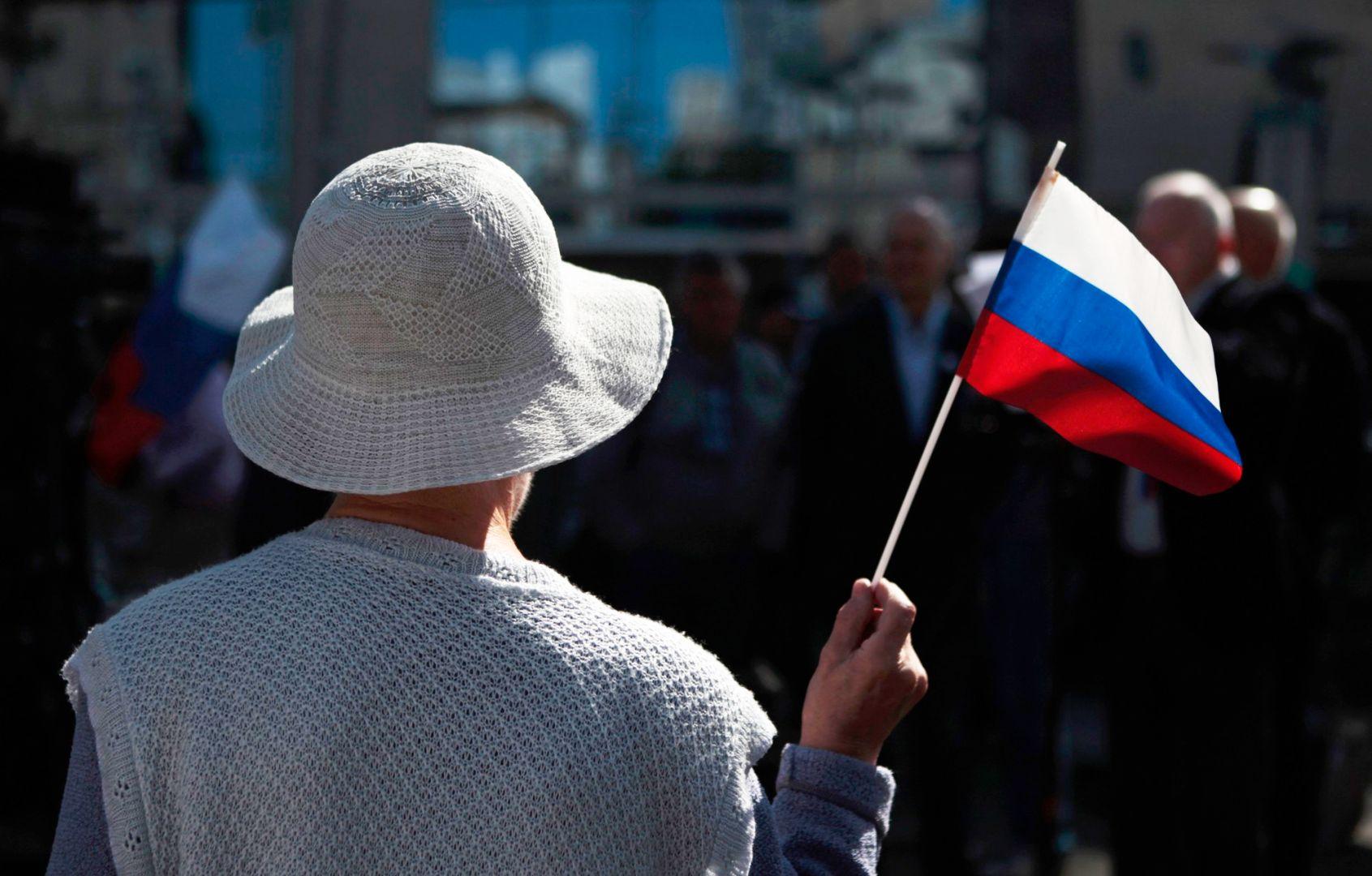 программа для эмигрантов в россию