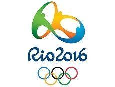 Около 20 ставропольских спортсменов смогут попасть на летнюю Олимпиаду-2016