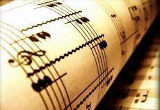 Юные концертмейстеры России соберутся на Ставрополье