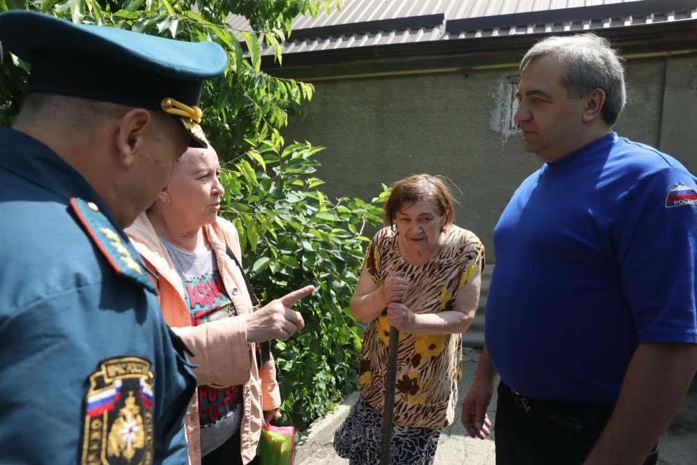 интимные встречи в солдато александровском