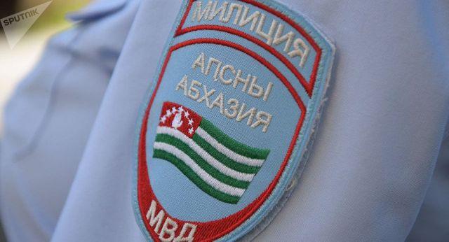 Бывший ставропольский полицейский стал министром внутренних дел Абхазии