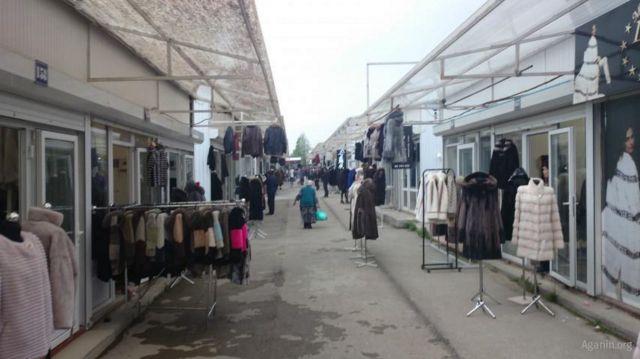 ВПятигорске предлагают создать «меховую» особую экономическую зону